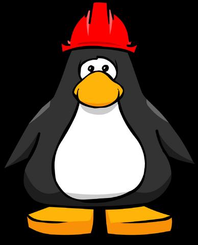 File:Red Hard Hat IG.png