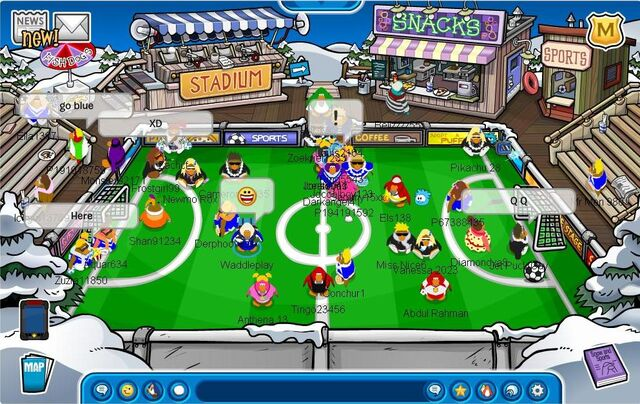 File:Soccerpitch2013withpenguins.jpg