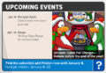 Thumbnail for version as of 22:45, January 22, 2014