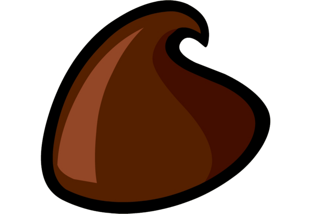 File:Chocolate chip clubpenguin.PNG