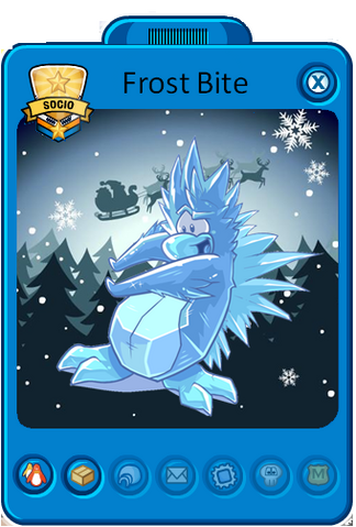 File:Frost bite playercard.png