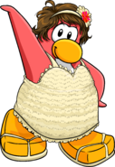Penguin Style Aug 2012 1