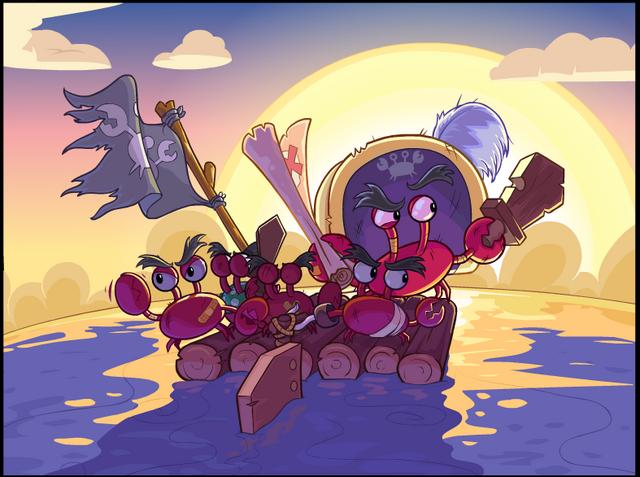 File:Piratepartyend3.png