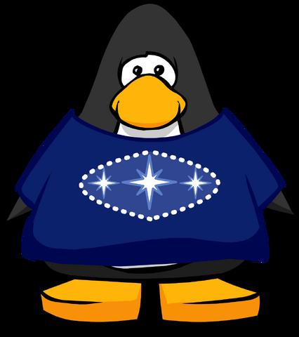 File:Sparkle Rock T-Shirt PC.png