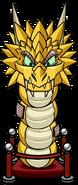 Yellow Hydra Head sprite 001