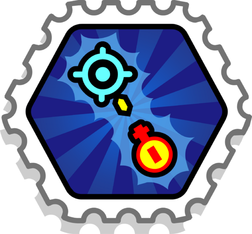 File:Astro1-upStamp.png