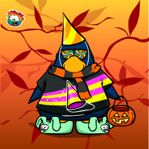 File:Jeserator 8th Anniversary Party profile.png