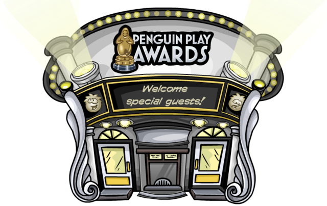 File:PenguinPlayAwards2010StageBuildingExterior.png