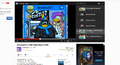 Thumbnail for version as of 22:02, February 3, 2013