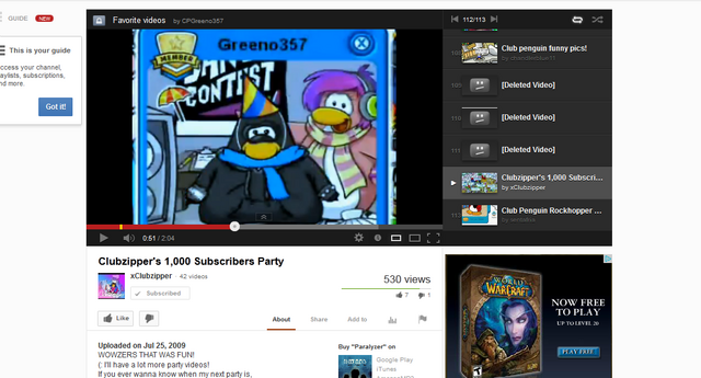 File:Penguin in y.png