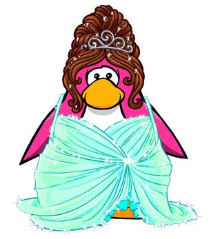 File:Princess Minty.png