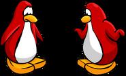 RedConfusedPenguins