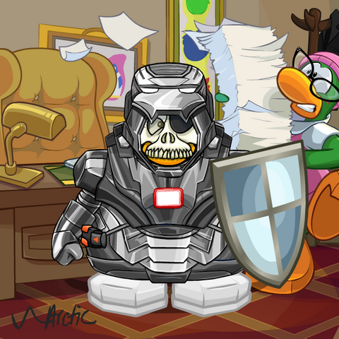 File:War Machine outfit!.png