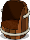 Barrel Chair sprite 002