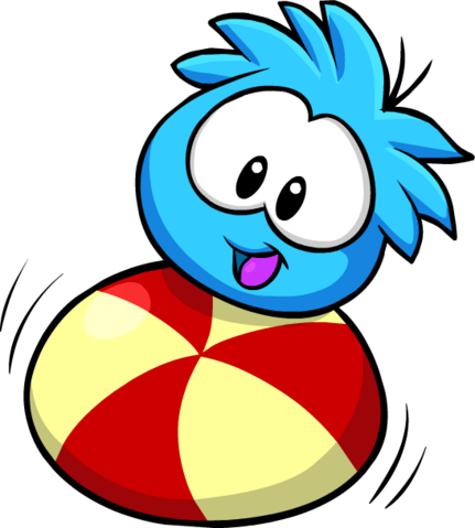 File:Blue Puffle18.png