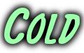 File:Coldfur0428logo2.png