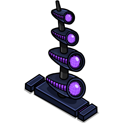 File:Furniture Sprites 959 003.png