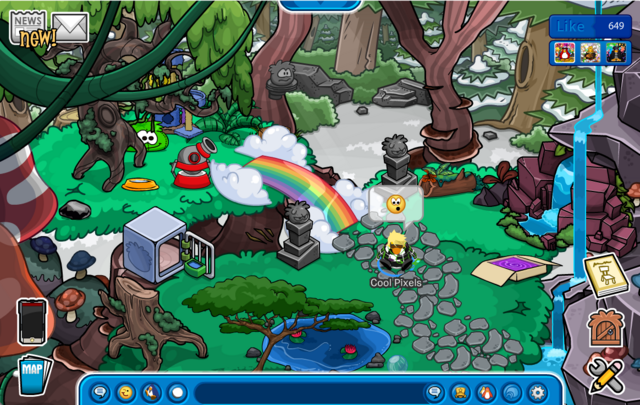 File:Igloo3.png