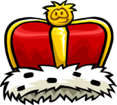 King's Crown clothing icon ID 667.png
