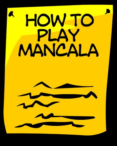 File:Mancala poster.PNG