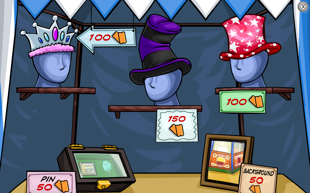 File:New-fair-prizes1.png