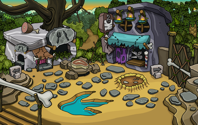 File:Prehistoric Party 2014 Stony Town.png