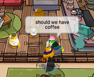File:AA in Coffee Shop 2013.png
