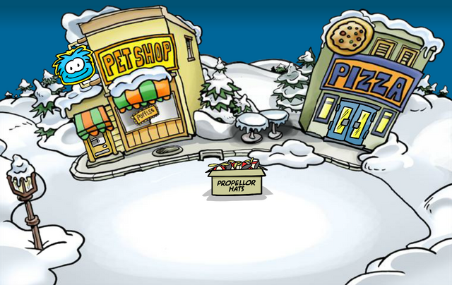 File:April Fools' Party 2006 Plaza.png