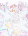 Thumbnail for version as of 01:23, June 14, 2014