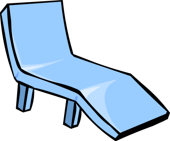 File:Blue Deck Chair.PNG