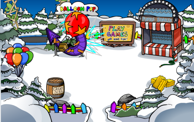 File:Bonus Game Room 2009.png