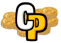 File:CP Coins Logo.png