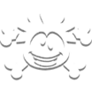 Decal Jolly Roger icon