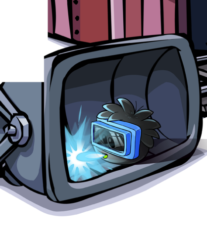 File:Elite Puffle- Flare card image.png
