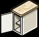 Granite Top Cabinet sprite 006