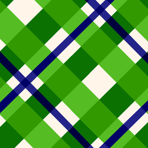 File:Green Plaid Background.png