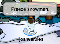 File:LetItSnowPicture5.png