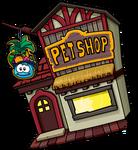 PetShopExteriorTempleOfFruit