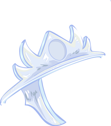File:Snow ice hat.png
