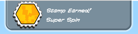 File:Super spin earned.png