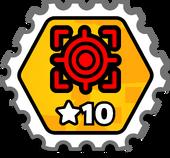 Astro10Maxstamp