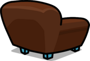 Furniture Sprites 787 006