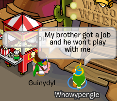 File:JWPengie Story 7.2.6.png