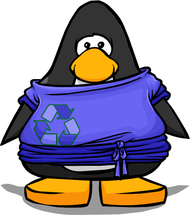 File:Knotted Recycle T-shirt pc.png