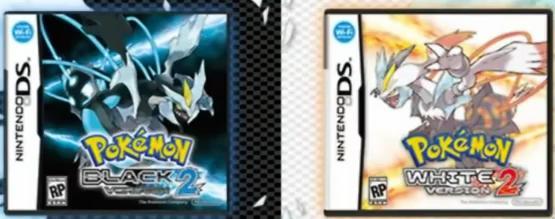 File:Pokemon Black and White 2.jpg