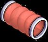 Puffle Bubble Tube sprite 028