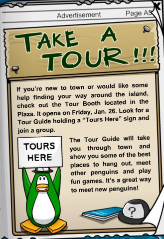 File:Tour Booth January 2007 Advertisement CPT.png
