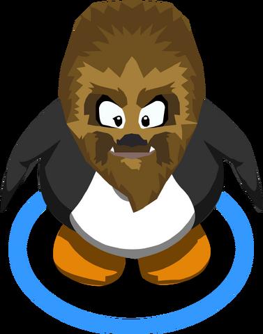 File:Wookie Mask IG.png