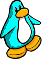 File:CyanPenguinPlush.png