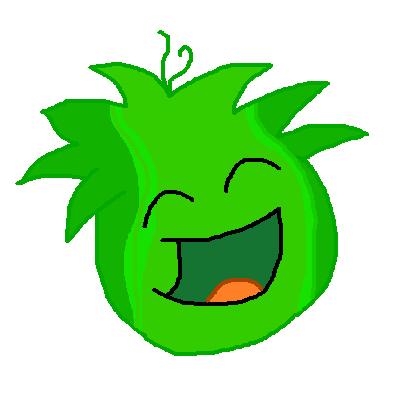 File:Green Puffle Me.png